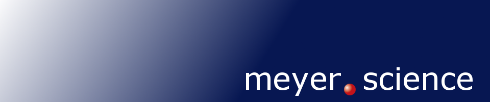 meyer.science